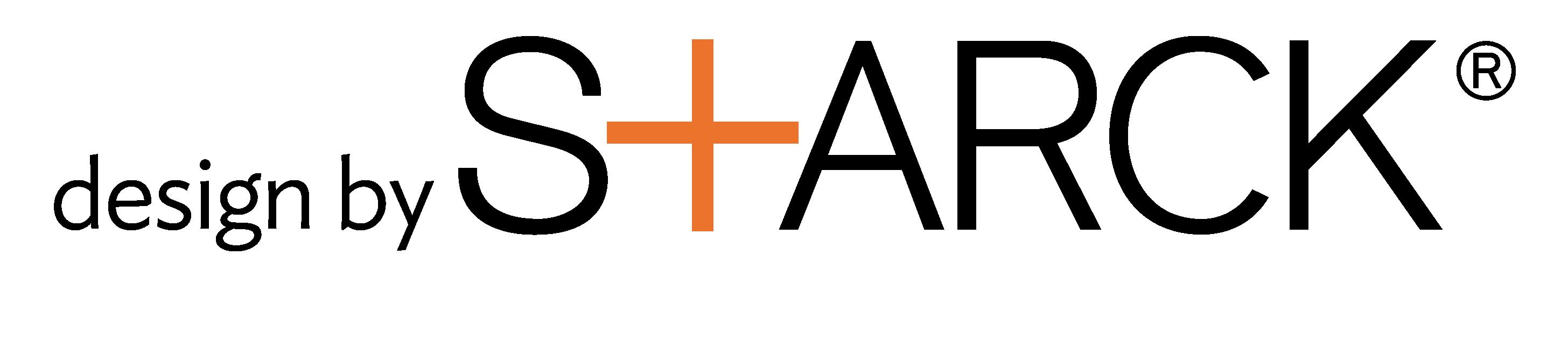 Philippe starck logo