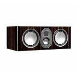 Monitor Audio Gold C250 Heban