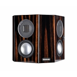 Monitor Audio Gold FX Heban