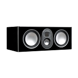 Monitor Audio Gold C250 Czarny