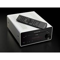 Cambridge Audio One (biały)
