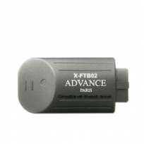 Odbiornik Bluetooth Advance Acoustic X-FTB02