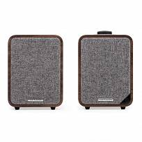 Ruark Audio MR1 Mk2 Orzech