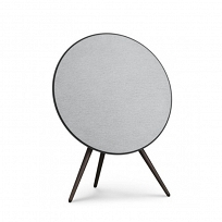 Bang & Olufsen BEOPLAY A9 4th SE (dark oak)