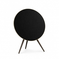 Bang & Olufsen BEOPLAY A9 4th SE (smoked oak)