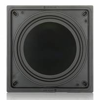 Monitor Audio InWall IWS10